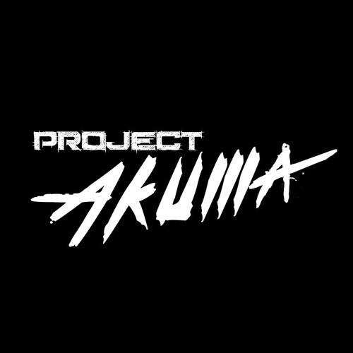 Project Akuma's avatar