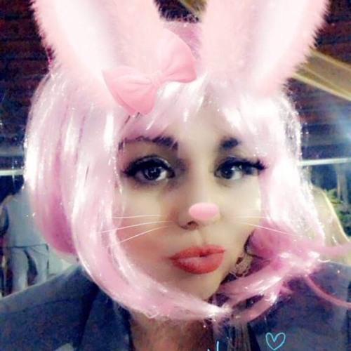 Olga Ivet's avatar