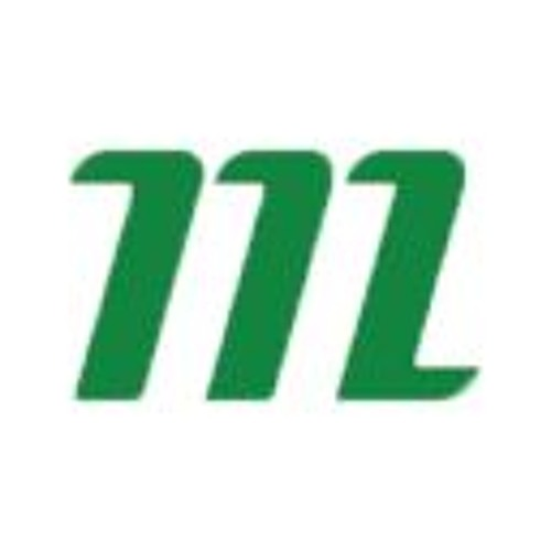 MagLube MQL's avatar
