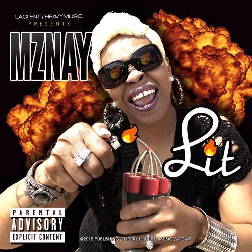 MZNAY's avatar