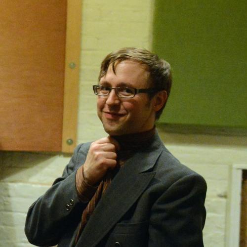 mcgmusic's avatar