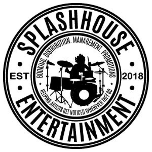SplashhouseMusic's avatar