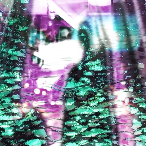 Boards Of Canada - Tears From The Compound Eye (Orland Beltran Edit)