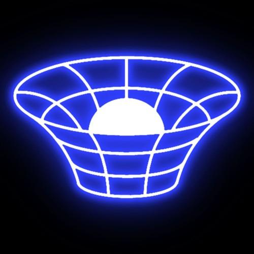 Dark Energy Sounds's avatar