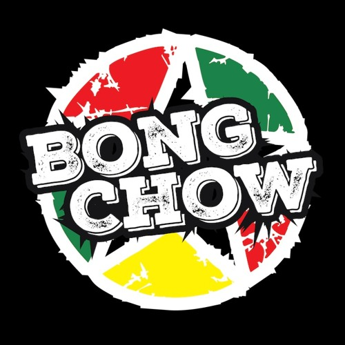 Bong Chow's avatar