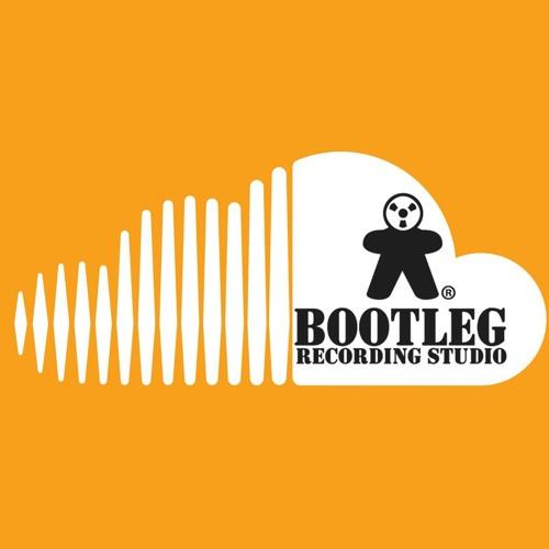 Bootleg Recording Studio's avatar