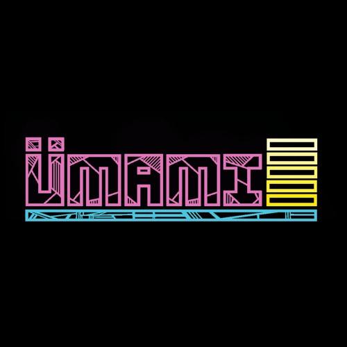 UMAMI's avatar