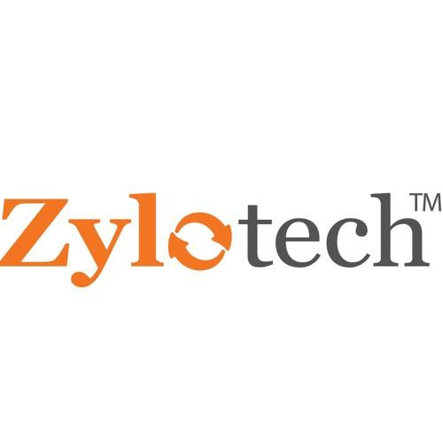 Zylotech's avatar