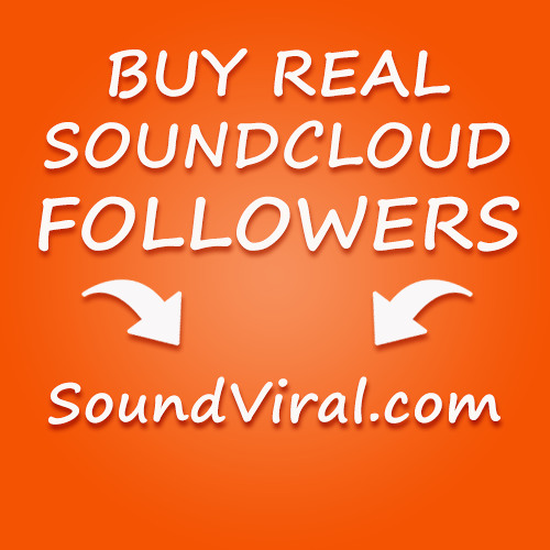 User 567359989's avatar