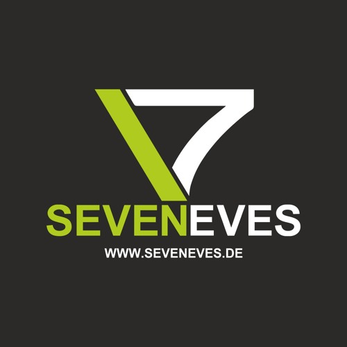 Seveneves Records's avatar