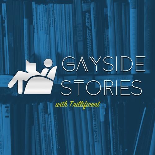 Gayside Stories's avatar