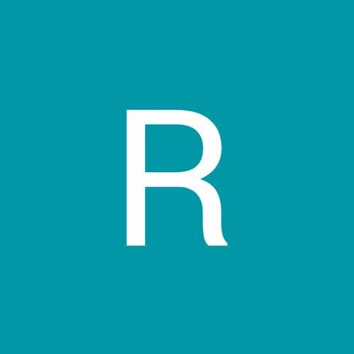 Robert Cowie's avatar