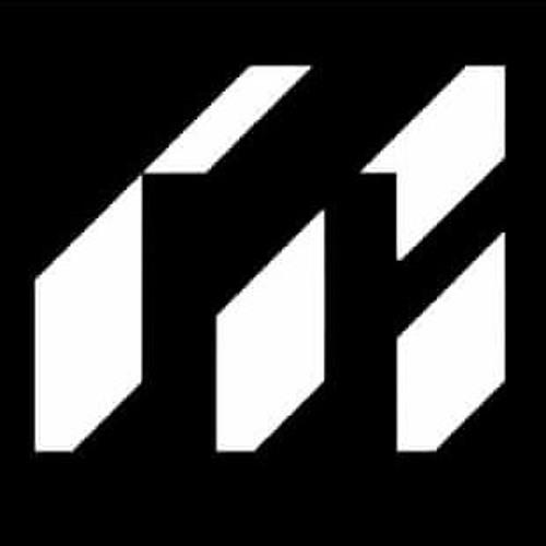 migueldumont's avatar
