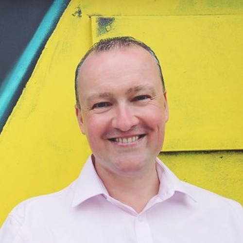 Richard Tubb - The IT Business Growth Expert's avatar