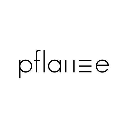 Pflaume Audio's avatar