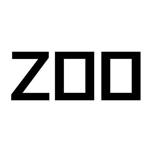 Le Zoo's avatar