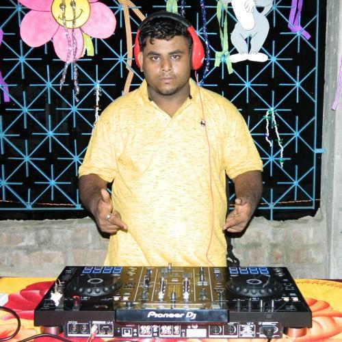 Dj Priyam SB's avatar