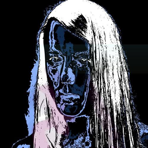 hot.throb's avatar