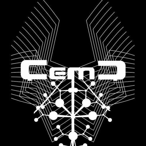 ÇEMÇ a.k.a PsyCHE's avatar