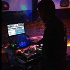 DJ DIACONO PERU