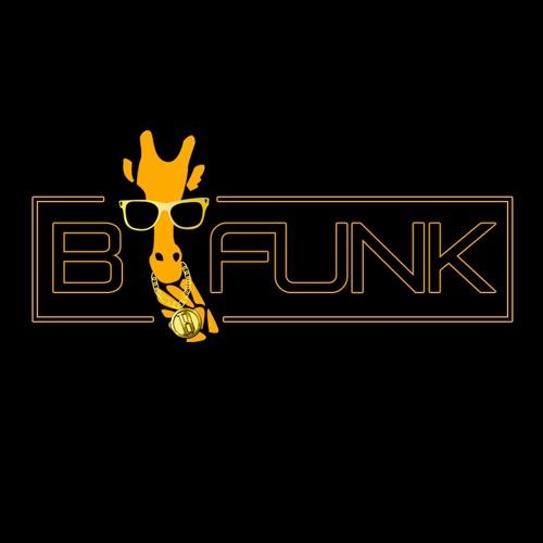 DJ B-Funk's avatar