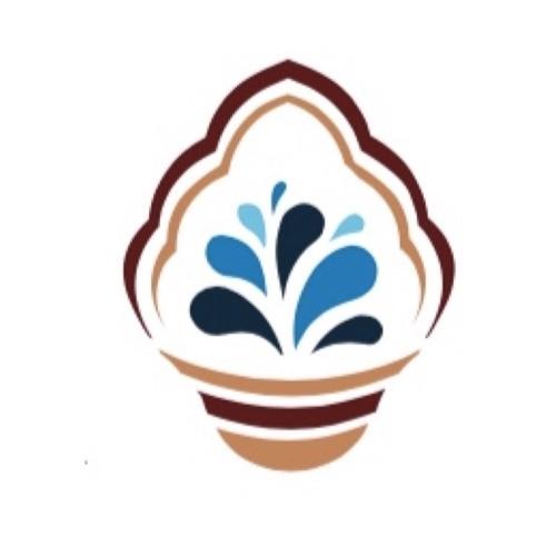 SabeelMedia  السبيل للإعلام's avatar