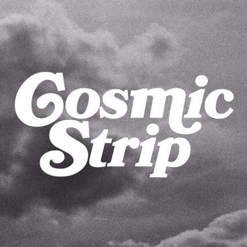Cosmic Strip's avatar