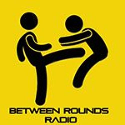 Between Rounds Radio's avatar