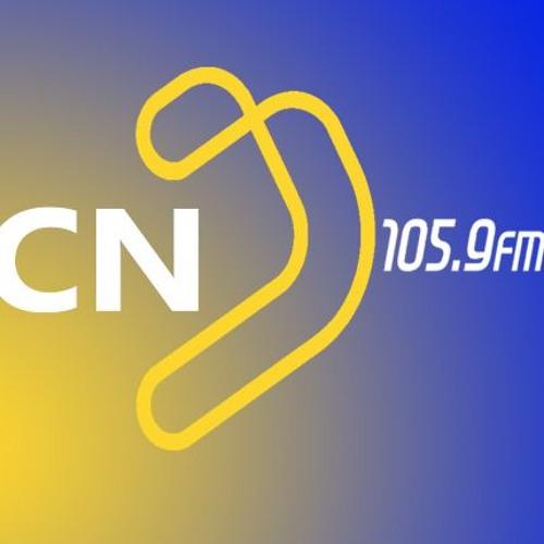Jornalismo Cultura FM 105,9's avatar
