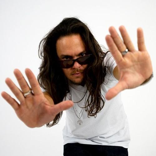 Mario  Marauak •'s avatar