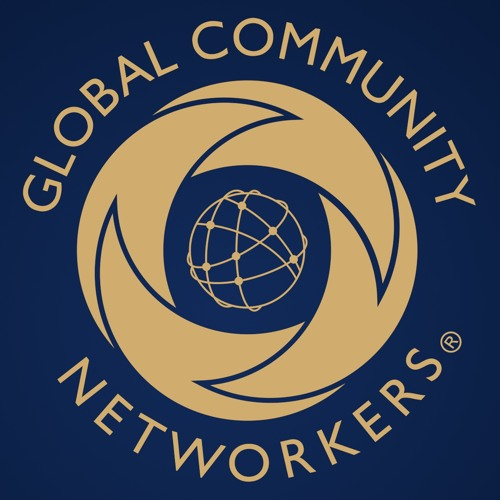 Global Community Networkers's avatar