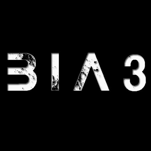 B1A3's avatar