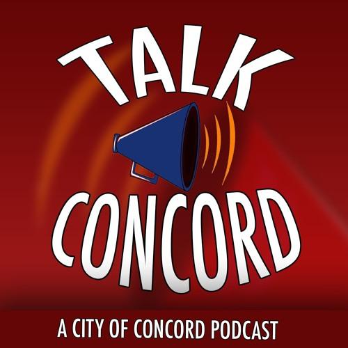 Talk Concord's avatar