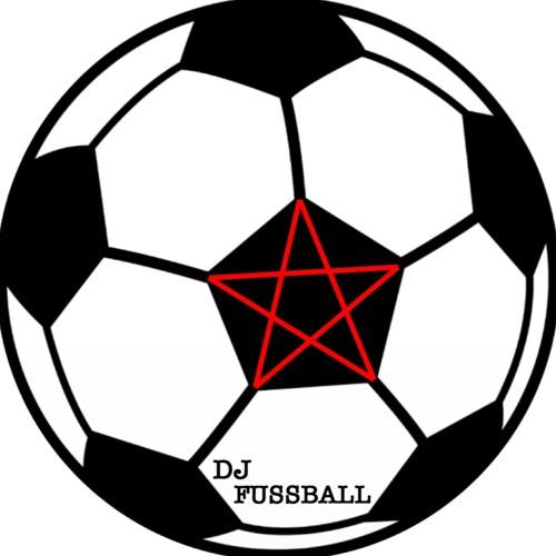 DJ FUSSBALL's avatar