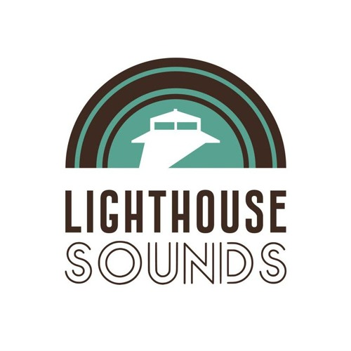 Lighthouse Sounds's avatar