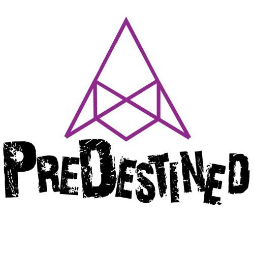 PreDestined's avatar