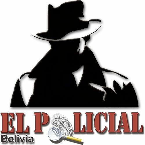 El Policial Bolivia's avatar