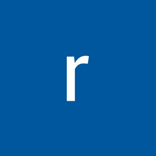 rocio belotto's avatar
