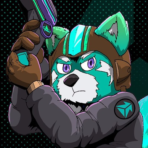 Bad Command Co_'s avatar