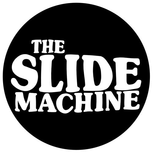 The Slide Machine's avatar