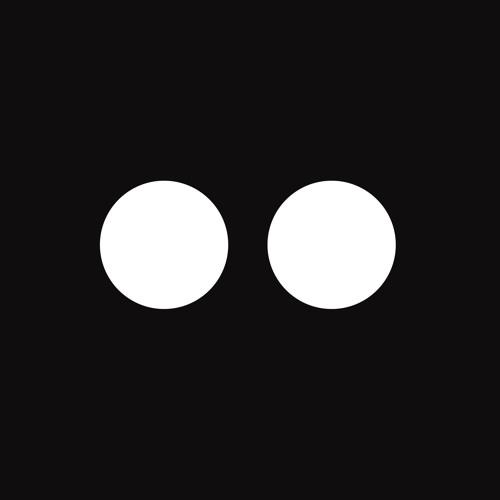 Partai's avatar