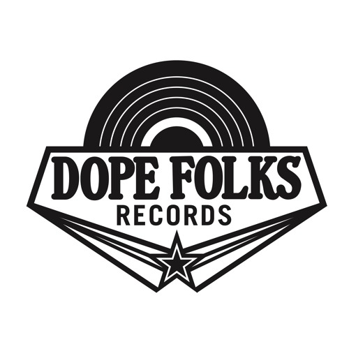 DOPE FOLKS RECORDS's avatar