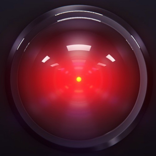 Hurricane Audio Lab's avatar