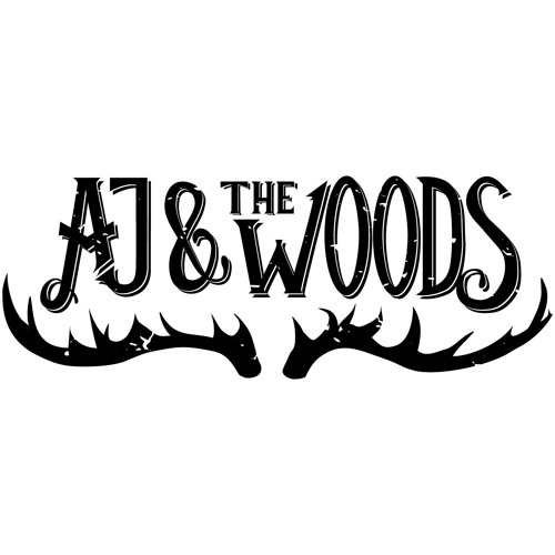 AJ and the Woods's avatar