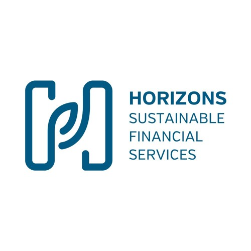 Deep Impact Investing - HSFS's avatar
