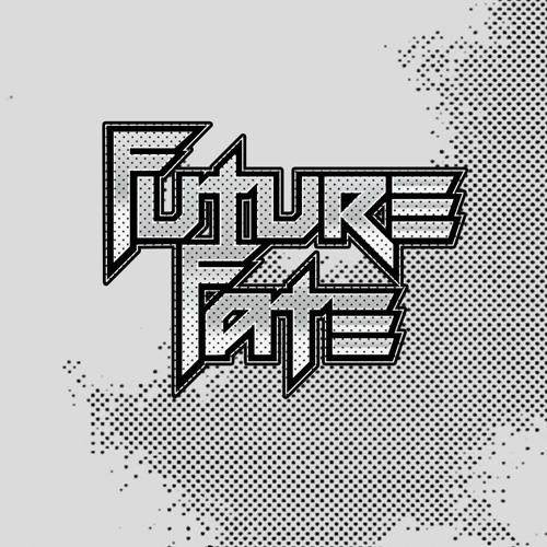 Future Fate's avatar