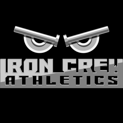 Iron Crew Podcast's avatar