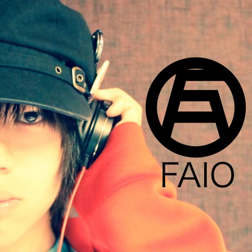 FAIO's avatar