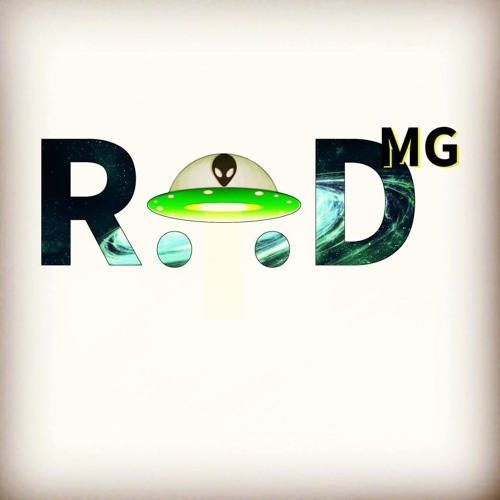 Real Ova Deceit Music Group's avatar