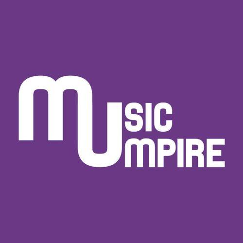 Music Umpire's avatar